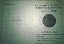 czechowski_marcelian_british_military_identity_document_01
