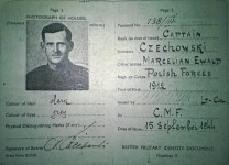 czechowski_marcelian_british_military_identity_document_02